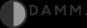 Kanzlei Damm